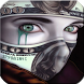 Ghetto Live Wallpapers by Georky Cash App-Radio FM,RadioOnline,Music,News