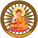 Dhamma PaOh by Yeaung
