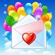 Liebesgedichte & Liebesbriefe by Status n SMS