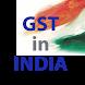 GST Calculator India by Unita Informatics