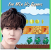 Lee Min Ho Jump Games by SimBox.Studio