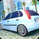 Russian Cars: Kalina by Oppana Games