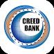 CREED BANK|起業コンサルティングや不動産、人材紹介 by GMO-SOL21