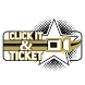 Click It & Ticket by COBBOT