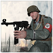 German WW2 Commando World War 2 FPS by DGStudios