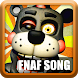 FNAF 1 2 3 4 5 6 Songs by Game For Kid