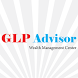 GLP Advisor by GLP Advisors