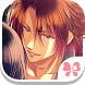 Hero in Love by NTT Solmare Corp.