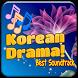 Korean Drama Soundtrack by Peace n Love Dev