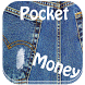 Pocket Money by Recharge Company