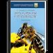 Фитогормоны в пчеловодстве