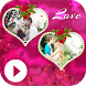 Love Photo To Video Maker by Best Appie Studio