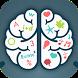 الغاز العقل - لعبة ألغاز مسلية by AndroidCool