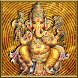 Hindu Jigsaw Puzzle: Indian Gods Photo Jigsaw Game by PANAGOLA