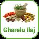 Gharelu Ilaj by PixlerSam