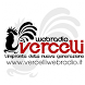 Vercelli Web Radio by GD Mobile