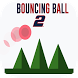 Bouncing Ball 2 by salahmob mobile