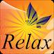 Binaural Beats Meditation by Vision Board Movies