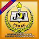 Portal Pendidikan Perak by Epas Apps