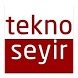 TeknoSeyir by Sercan ERAT