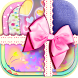 Cute Live Wallpapers for Girls by Lollipop Studio - Premium Games and Applications