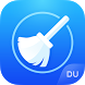 DU Cleaner & Clean Cache by DU Security Lab(Antivirus killer and cleaner)