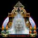 BharatbahubaliTv