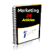Marketing 24 Tips Guide
