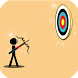 Best Archer by Shared Dreams Studios