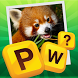 Puzzle Words - What's the Word by Sporcle, Inc