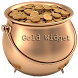 Gold/Silver Spot Price Widget by AndroidJustin