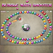Bubble Math Shooter by Whoawee.com