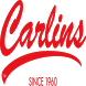 Carlins Automotive Auctions