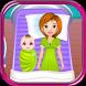 Hospital Birth Salon by Mobile Games Media
