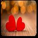 про любовь by BSF