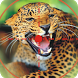 Wild Animal Hunting Game by AppsLogix