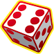 Crazy Dice by Crazy Pirate Software