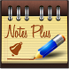 Reminder Notes Plus by FingerTap Software Solution