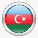 Azerbaijan News | Azerbaijan Newspapers by ProgrammingTunes