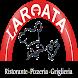 Larcata Ristorante by maximos younan