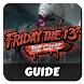 ProTips For Friday The 13th Game by BenkiSoft