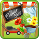 My Flower Shop by Games4Free