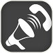 Caller Name Announcer by AppMax
