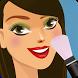 MakeUp beauty salon for girls by AppQuiz