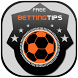 Betting Tips by Black Wings Apps