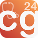Caregivers24 - Home Nursing Services by Adhish