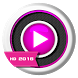 HD Video Player 2016 by Yaferrang Team