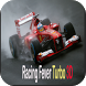 Racing Fever Turbo 3D by Best App Free 3D