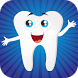 Kool Smiles - Dr James Champa by Going Local Apps