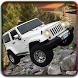 Offroad Jeep mountain climb 3D by Arena Games Studio